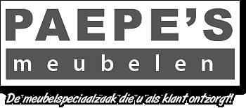 Paepes Meubelen
