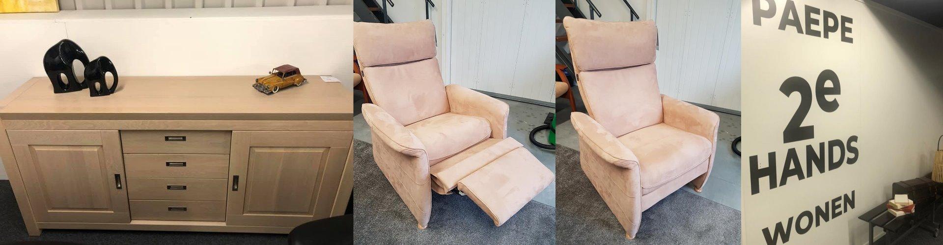 paepes-2ehands-meubelen